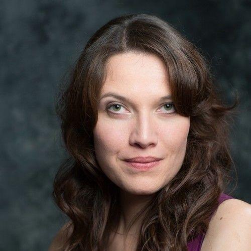 Nadine Knobloch