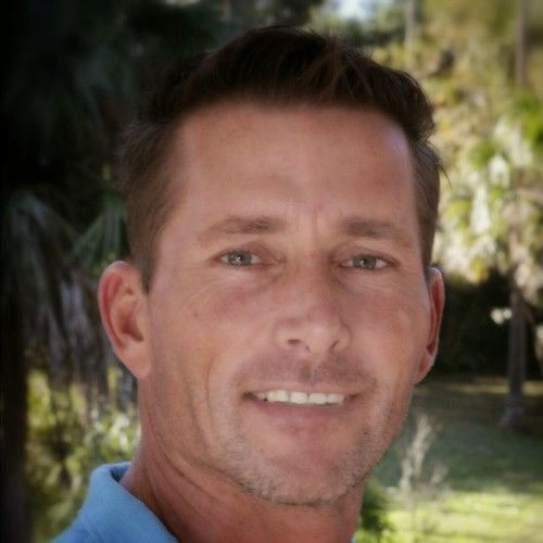 Charles McGuirk