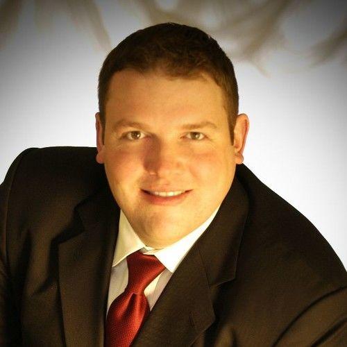 Christopher Conover