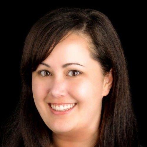 Dana C Morgan