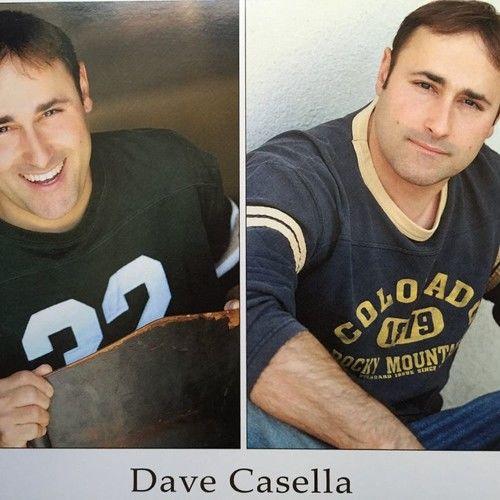 Dave Casella