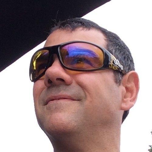 Giuseppi Paolo