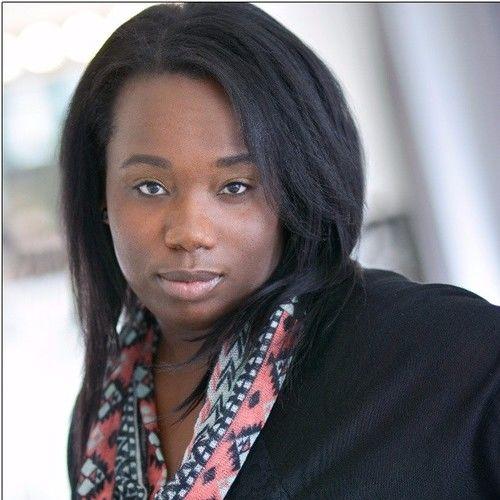 Monique White