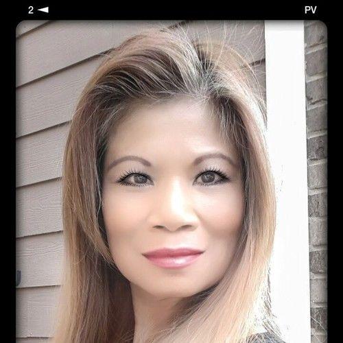Susan Hillegas Frazier