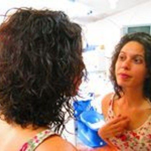 Fernanda Paixão