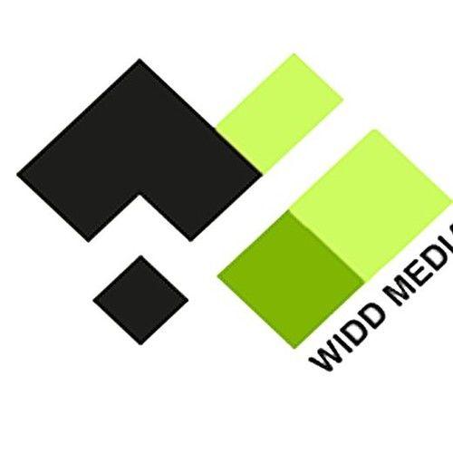 WIDD Media