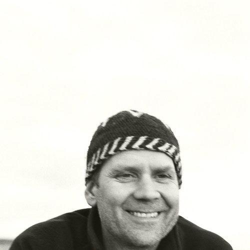 Jonbi Gudmundsson
