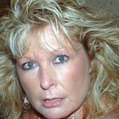 Sharon Lee McPherson