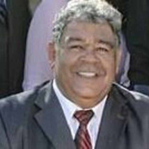 Andy Rodriguez McCradic