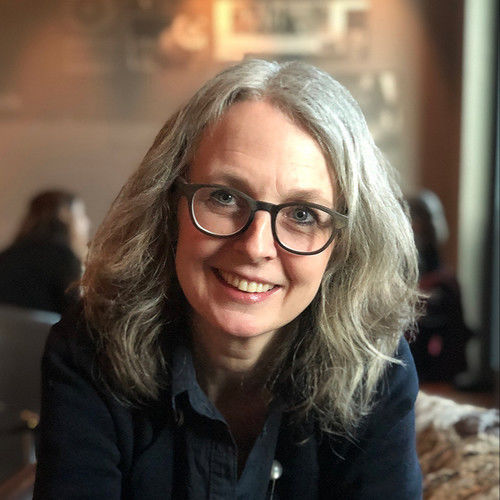 Katharina Reschke