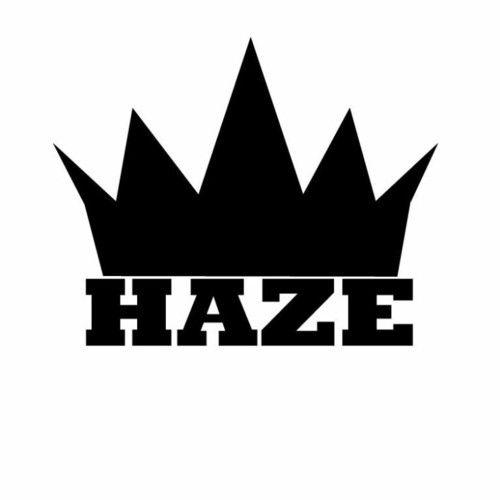 King Haze