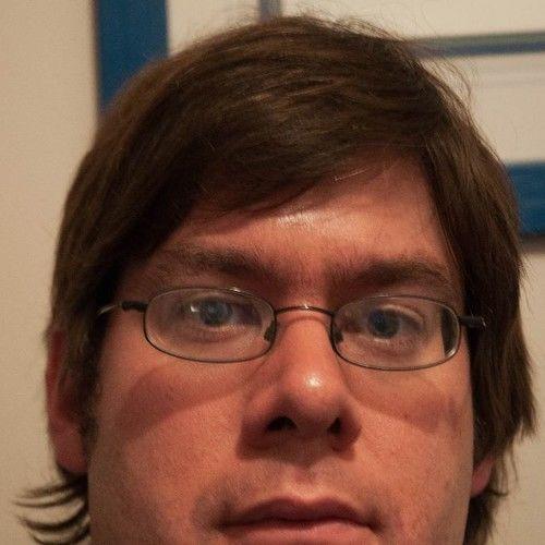 Christopher Rosindale