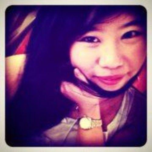 Meihar Fong