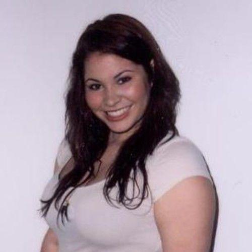 Chantel Toomajanian