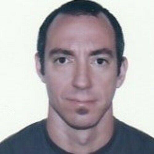 Diego Sommariva