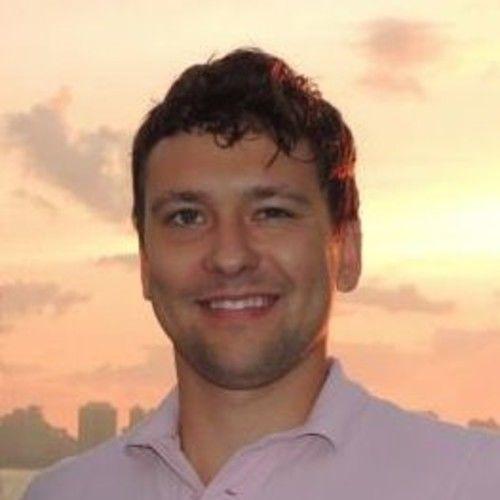 Samuel Wotzka