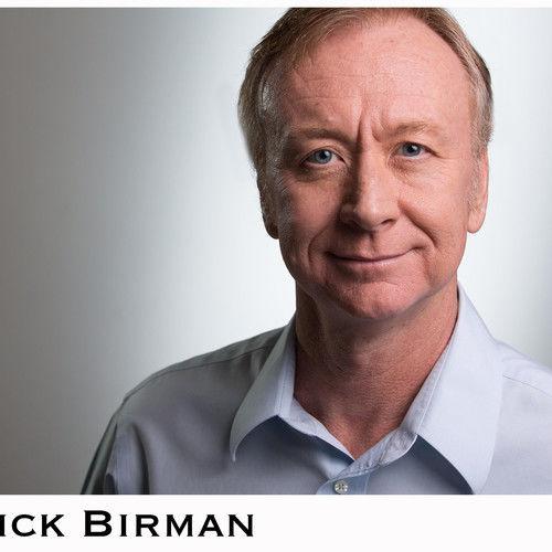 Patrick Birman