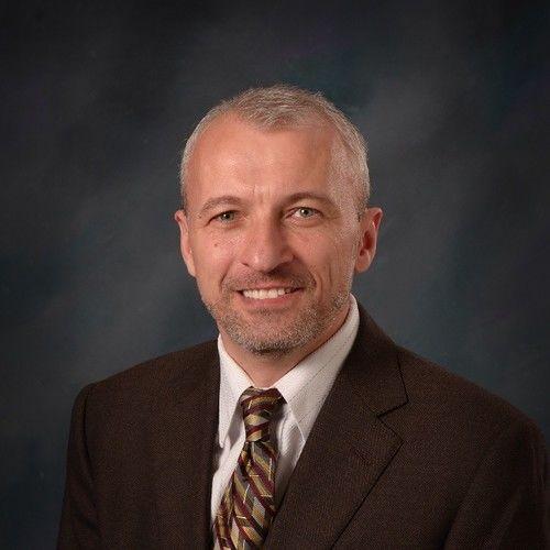 Gene Rachinsky