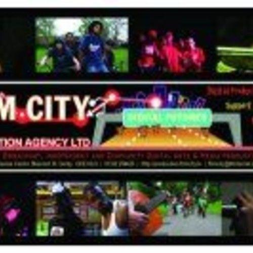 Filmcity Derby