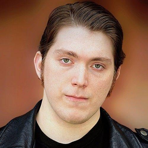 Mikołaj Mielnikiewicz