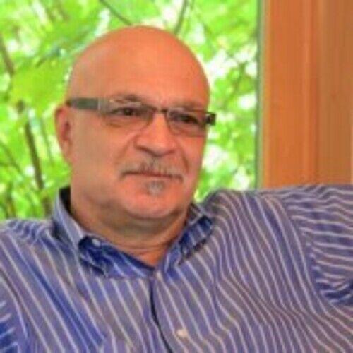 Mark K. Spano