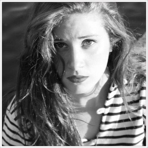 Jeanne Morel