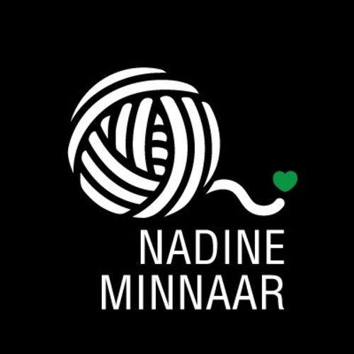 Nadine Minnaar