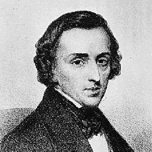 Frederic Colin