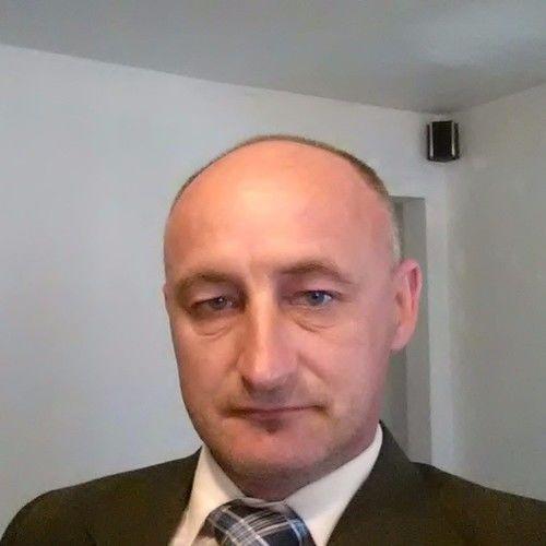 Mykola Prut