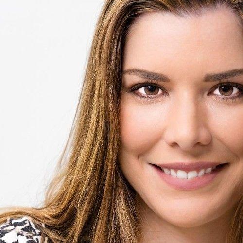Sabrina Lemos