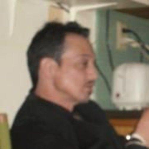 Brian K. Hutton