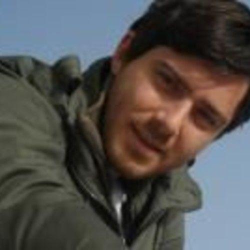 Mauricio Disilvestro