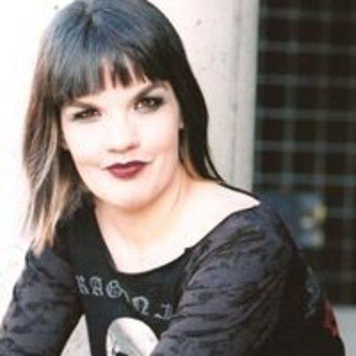 Laryssa Troniak