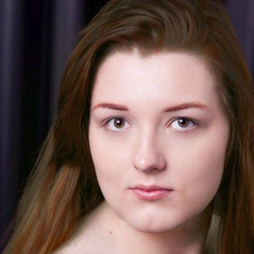 Forresta Isabella
