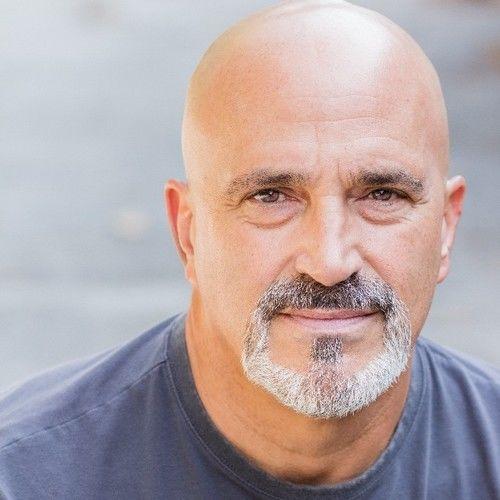 Rocco Giuseppe Poveromo