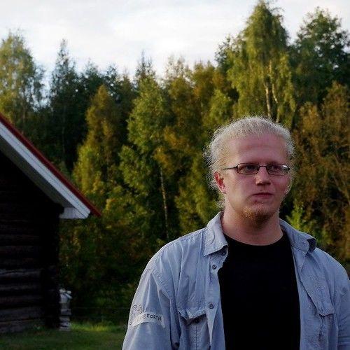Henryk Johan Novod