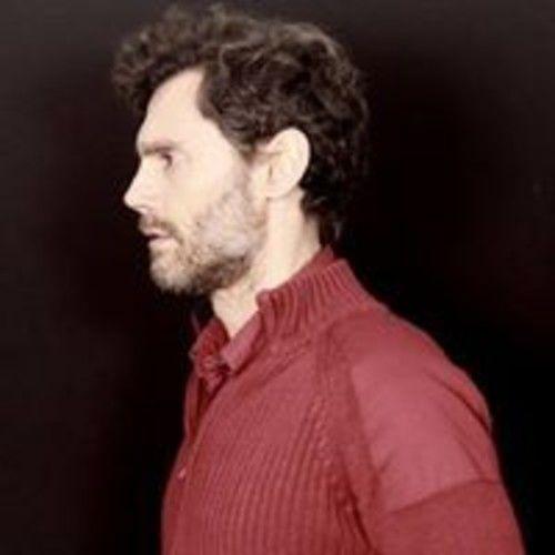 Julio Mascaraque