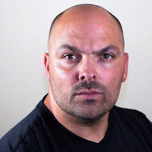 Daniel Capone