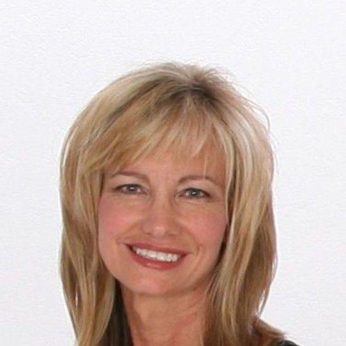 Lynda Eigenberger