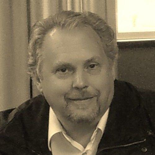 Ross Gaehring