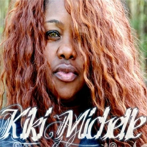 I Am Kiki Michelle