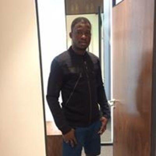 Olaoye Oluwatoby Doppy