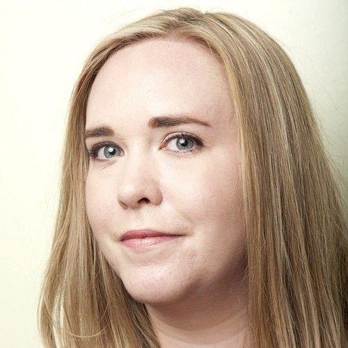 Julie Dalrymple
