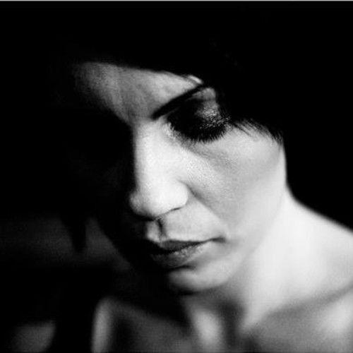 Lorna Roberts
