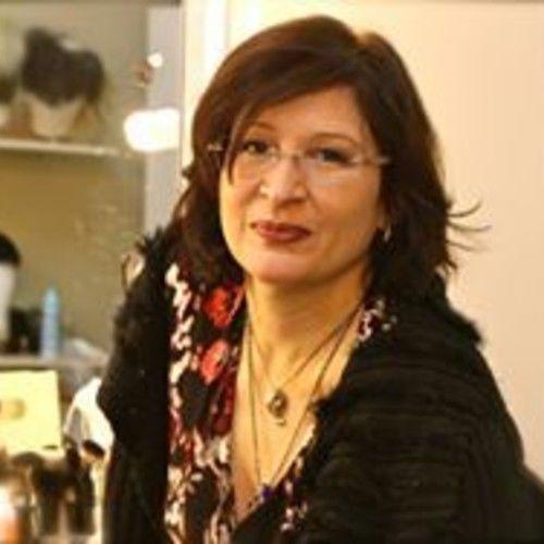 Yana Miro