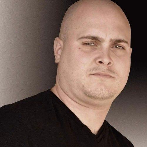 Scott Chauvin