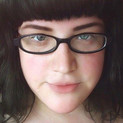 Lauren Briggins