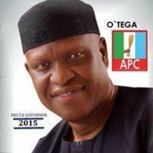 Adeyemi Tobi