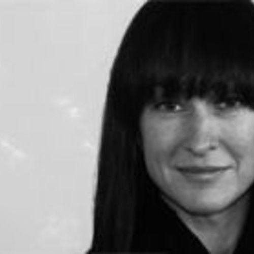 Marcia Collins