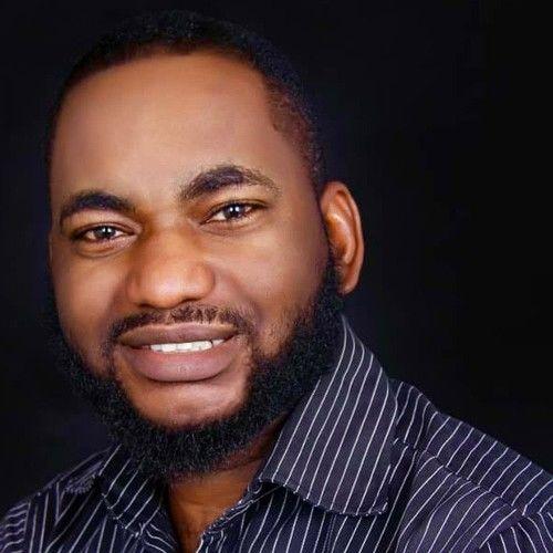 Michael Osheku